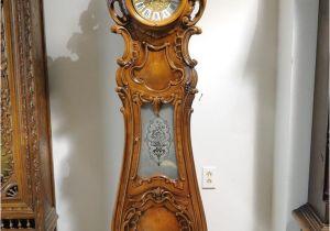 Ridgeway Grandfather Clock Won T Chime 18 Best Grandfather Clock Inspiration Images On Pinterest