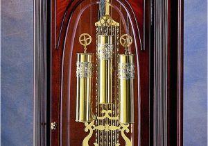 Ridgeway Grandfather Clock Won T Chime 22 Best Clocks Images On Pinterest Wall Clocks Antique Watches