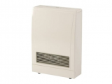 Rinnai Wall Furnace Sizing top 10 Best Rinnai Heater Models for the Cold Season 2018