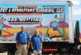 Rio Rancho Carpet Upholstery Cleaning Llc Carpet Cleaning Tile Cleaning More Serving Rio Rancho