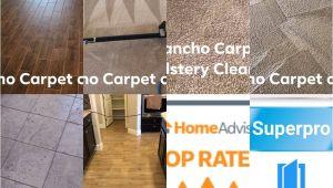 Rio Rancho Carpet Upholstery Cleaning Llc Rio Rancho Carpet Upholstery Cleaning 27 Photos Carpet