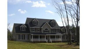 Ritz Craft Homes Price Per Square Foot Two Story Photo Gallery Photos Of Two Story Modular