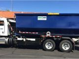 Roll Off Dumpster Tucson Learn the Dos and Don Ts Of Using Rolloff Dumpsters