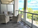 Roll Out Laminate topping for Your Deck Balcony Flooring Ideas Balcony Ideas Best Install