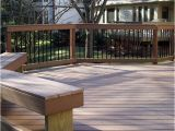 Roll Out Laminate topping for Your Deck Best 25 Composite Decking Ideas On Pinterest Trex