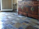 Roll Out Laminate topping for Your Deck Ikea Deck Tiles Patio Deck Tiles Patios Home Design Ideas