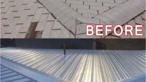 Roofing Contractors Billings Mt Roofing Empire Roofing Colorado Springs for Best Home Exterior