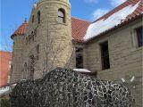Roofing Contractors In Billings Mt Exhibit In Billings Shows the History Of Bison Local