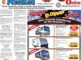 Roofing Contractors In Billings Mt Thrifty Nickel Jan 23 by Billings Gazette issuu