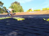 Roofing Contractors Redding Ca Melendez Roofing In Redding