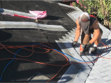 Roofing Contractors Redding Ca Redding and Chico Roofing Contractor Redding and Chico Roofing