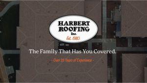 Roofing Contractors Redding Ca Redding Roofing Roof Contractors Harbert Roofing