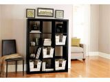Room Essentials 5 Shelf Bookcase assembly Instructions Pdf Better Homes and Gardens 12 Cube Storage organizer Multiple Colors