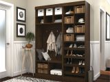 Room Essentials 5 Shelf Bookcase assembly Instructions Pdf Navarro 60 8 W Closet System Joss Main