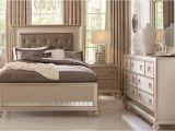 Rooms to Go sofia Vergara Bed sofia Vergara Paris Silver 5 Pc Queen Bedroom Queen