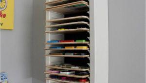 Roomy Storage Space Crossword Puzzle Storage Wood Puzzle Shelf Kids Puzzle Storage