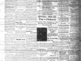Round as A Dishpan Deep as A Tub but Still Washington Daily News Washington N C 1909 Current September 08