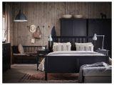 Round Beds for Sale Ikea Hemnes Bed Frame Queen Black Brown Ikea