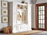 Royce Polar White Hall Tree Best 25 White Hall Tree Ideas Only On Pinterest