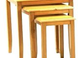 Rubber Wood Furniture Disadvantages Rubberwood Furniture Wewontbyte Com