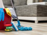 Rug Cleaning Panama City Fl 7 sofa Cleaning Tricks All Star Steam Cleaning