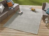 Rug Cleaning Panama City Fl Amazon De In Outdoor Design Teppich Terrasse Wintergarten 160 X