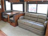 Rv sofas for Sale Rv Sleeper sofa Rv Sleeper sofa Bed Rv Sleeper sofa
