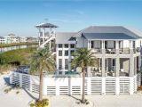 Sales Tax In Destin Fl 50 Lands End Drive Destin Fl 32541 southern Beach