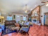 Sales Tax In Destin Fl 801 Wild Oak Avenue Destin Fl 32541 southern Beach