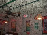Sales Tax In Destin Fl Mcguires Irish Pub Destin so Much Fun Greg and I Have Been there