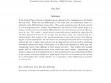 Sales Tax In Destin Fl Pdf Optimal Fuel Tax and Heterogeneity Of Cities