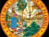 Sales Tax In Destin Fl Politics Of Florida Wikipedia