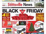 Sales Tax In Destin Fl Stittsville112416 by Metroland East Stittsville News issuu