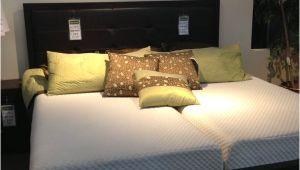 Sam Levitz Bedroom Sets Sam Levitz Furniture Outlet Flowing Wells 9 Tips De