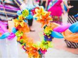 San Antonio Parade Of Homes 2019 2014 2500 Duramax Desseil Autos Post