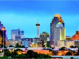 San Antonio Parade Of Homes 2019 Glass Texpo 2018 Henry B Gonzalez Convention Center