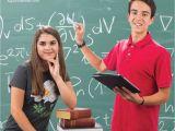 San Diego Mesa Community College Blackboard Beyond the Acorn August September 2018 by Beyond the Acorn issuu