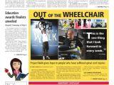San Diego Mesa Community College Blackboard Carlsbad Business Journal by Carlsbad Chamber Of Commerce issuu