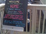 San Diego Mesa Community College Blackboard Mmm Yoso What Cathy Eats
