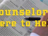 San Diego Mesa Community College Blackboard San Diego Community College District