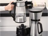 Scaa Approved Coffee Makers top 10 Scaa Certified Coffee Makers Buy Don 39 T Buy