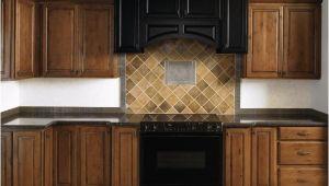 Schrock Cabinet Price List Schrock Cabinets Price List Absolutely Cabinets Kitchen