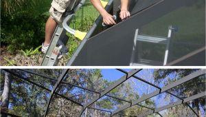 Screen Enclosure Repair Jacksonville Fl Screen Repair Replacement Jacksonville Fl Fchps
