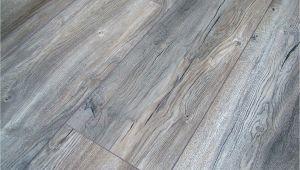 Sea island Oak Laminate Harbour Oak Grey Laminate Flooring Pallet Deal Ac4 8mm 4v