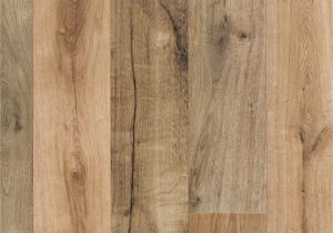 Sea island Oak Laminate Sea island Oak Laminate 12mm 100287762 Floor and Decor