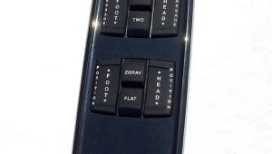 Sealy Adjustable Bed Remote Control Replacement Common Problems with Adjustable Beds and How to