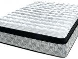 Sealy Posturepedic Plus Deveraux 14 Plush Pillow top Mattress Reviews Exotic Sealy Posturepedic Plush Mattress Mattress Sealy