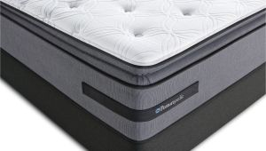 Sealy Posturepedic Plus Deveraux 14 Plush Pillow top Mattress Reviews Sealy Posturepedic Plus Deveraux 14 Quot Plush Euro Pillow