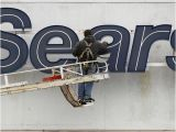 Sears Appliance Repair Clarksville Tn Sears to Close Longtime Store In Clarksville 39 S Green Tree Mall