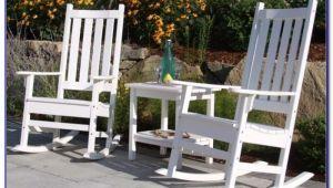 Seaside Casual Furniture Amazon Seaside Casual Furniture Ri Furniture Home Design